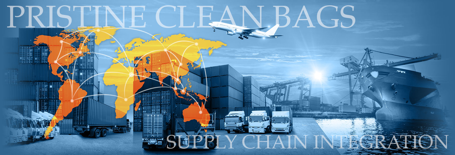 supply-chain