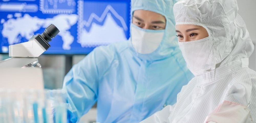 Cleanroom Poly Tubing: What It Is and What It's Used For