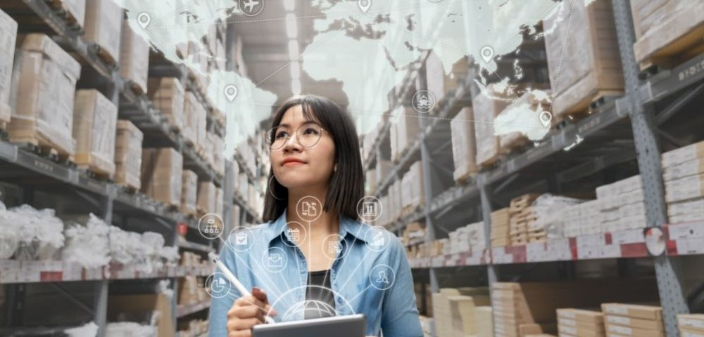 Methods To Improve Your Supply Chain Strategy