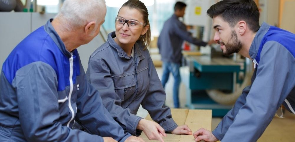 Questions To Ask Your Cleanroom Packaging Supplier