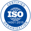 ISO_14001.2015_certified