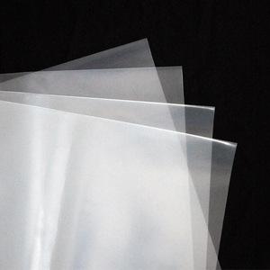 Naylon-PE Bags