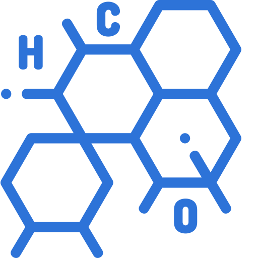 Chemical Cleanroom Bags
